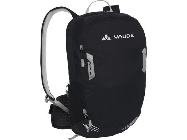VAUDE Aquarius 6+3 Backpack black/dove